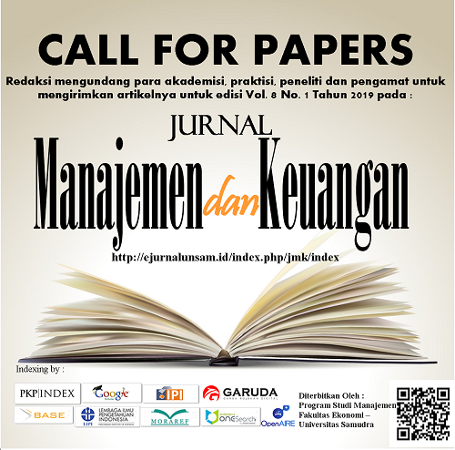 call_for_paper_mankeu_2018_v3b.png